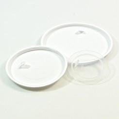 Sealing Discs