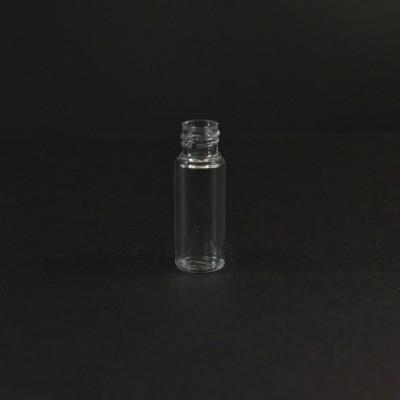 5ml PETG Roll On Bottles