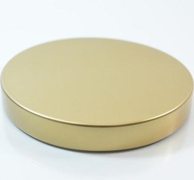 Metal Unishell Caps Alameda Packaging Catalog
