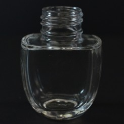 Vogue Glass Bottles