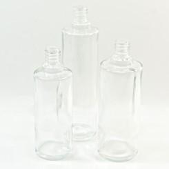 Ronde Glass Bottles