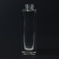 Priam Glass Bottles