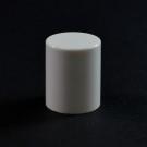 18/415 Nail Polish Urea Cap Florence Urea White
