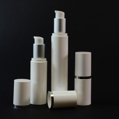 Airless Bottles Group V