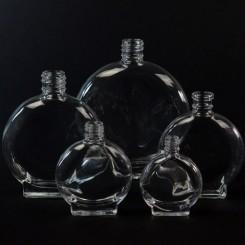 Vision Glass Bottles