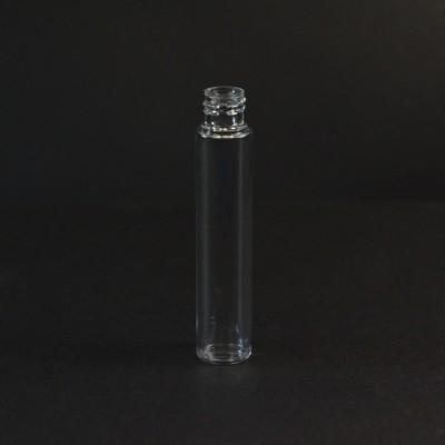 12ml PETG Roll On Bottles
