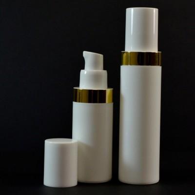 Airless Bottles Group VII