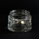 50 ML 53/400 Wendy Glass Jar