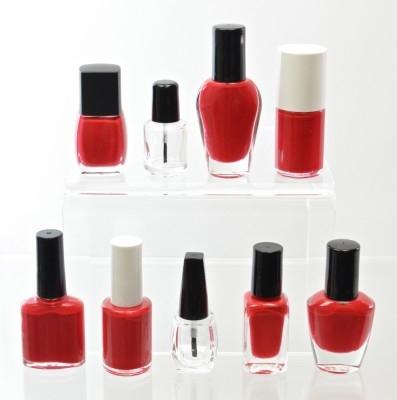 Nail Polish Components