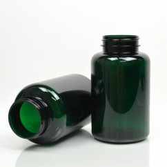 Emerald PET Pharmaceutical Packers
