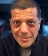 Mike Beheshti