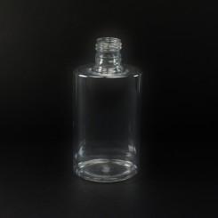 Powell Plastic Bottles