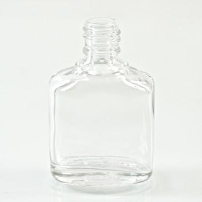 4 ML 10/415 Ornella Nail Polish Glass Bottle