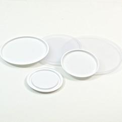 PVC Sealing Discs