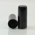 15/415 Nail Polish PP Cap Madrid Black 15/110