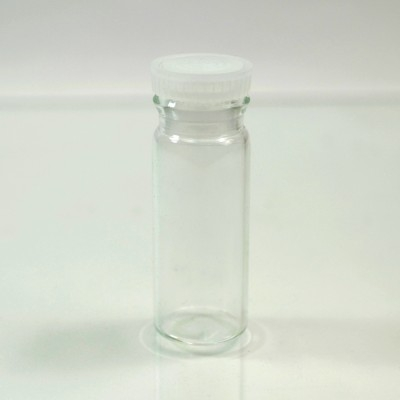 5/16 DRAM Glass Perfume Sampler