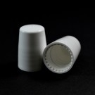 22.2mm GPI Special Madeira 18 White Roll On Cap