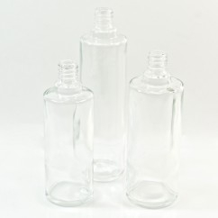 Ronde Glass Bottles
