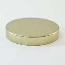 58/400 Gold Unishell Cap F217