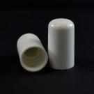 18/415 Nail Polish Urea Cap Jakarta Urea White 18/113 Plug
