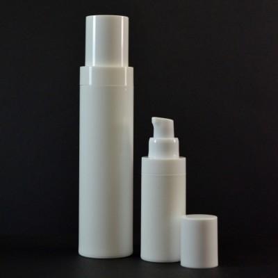 Airless Bottles Group VI