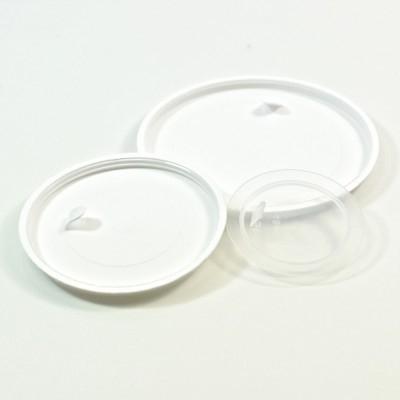 PP Sealing Discs