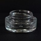 50 ML 53/400 Magda Glass Jar