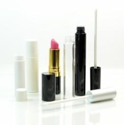Lip Components