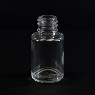 14 ML 18/415 Minerva Nail Polish Glass Bottle