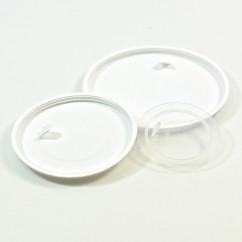 LDPE Sealing Discs