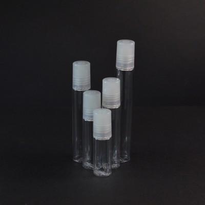 PETG Roll On Bottles