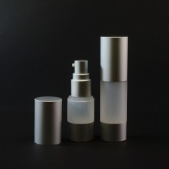 Airless Bottles Group I