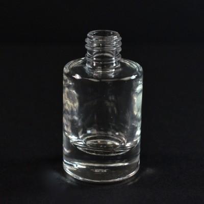 10 ML 13/415 Minerva SW Nail Polish Glass Bottle